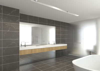 rivercity_tiling and stone1