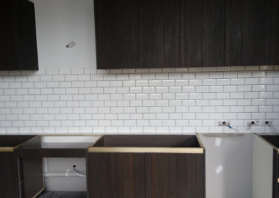 rivercity_tiling and stone8