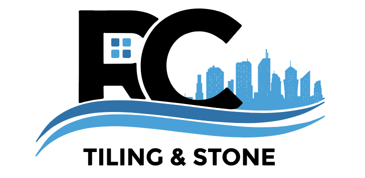 River City Tiling and Stone